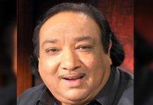 gwalior-hasya-kavi-pradeep-chaubey-passes-away