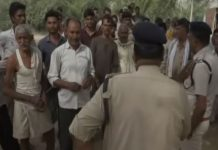 Here-villagers-boycott-voting