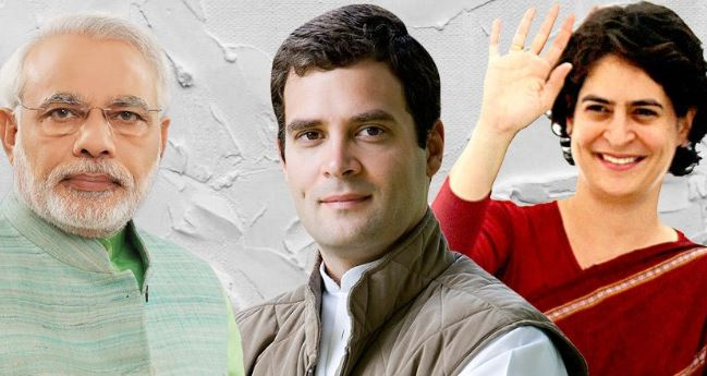 Fourth-phase--modi-in-demand-in-bjp-and-congress-want-rally-of-rahul-and-priyanka-in-mp