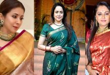 loksabha-election-career-of-film-stars-in-politics