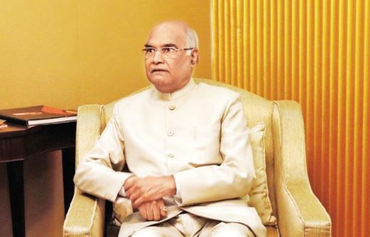 approval-of-the-President-on-10-percent-Reservation-Bill--such-benefits-will-be-given-to-the-upper-caste