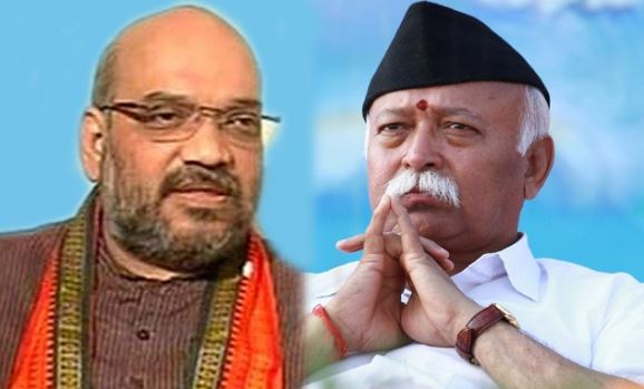 The-big-meeting-of-the-Sangh-before-the-Lok-Sabha-elections