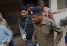 Rohit-Sethi-will-stay-in-Indore-jail-police-team-reaching-dehradun-