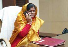 minister-imarti-devi-controversial-statement-on-rapist-