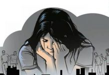Gangrape-with-seven-year-old-girl-in-singrauli-