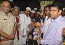 EId-celebration-day-in-jabalpur