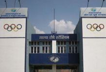 serious-financial-irregularities-in-sports-department-of-madhya-pradesh