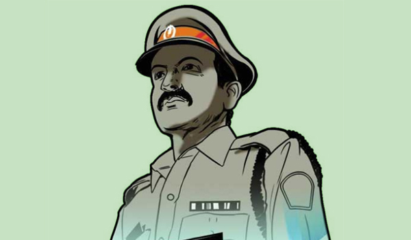 Transfer-of-police-inspector-and-sub-inspectors-in-mp--see-list