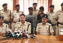illegal-weapons-caught-by-jabalpur-police
