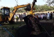 two-children-dead-after-tractor-fall-in-well-