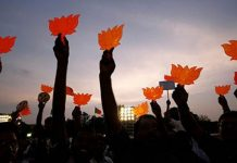 -BJP-has-faced-the-brunt-of-'elderly'-sitting-at-home