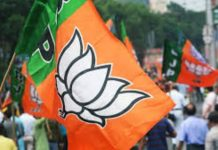 BJP's-women-leaders-claimaints-in-budelkhand-seats