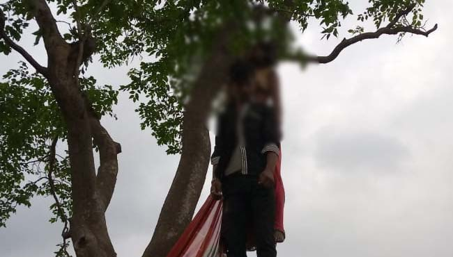 love-couple-suicide-in-rajgadh-