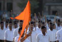 RSS-stamp-on-BJP-ticket-distribution-in-Madhya-pradesh