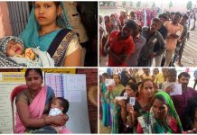 sixth-phase-election-voting-on-eight-seat-in-madhya-pradesh1