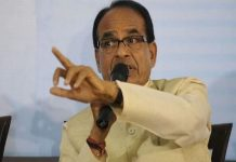 shivraj-statement-on-nehru-again