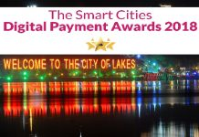 two-cities-selected-for-digital-payment-