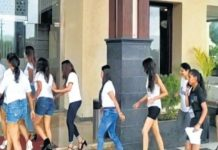ruckus-on-the-fashion-show-at-meghdoot-resort-ujjain