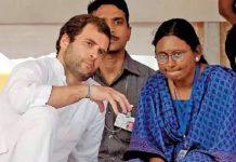 rahul-gandhi-will-do-public-meeting-in-neemuch