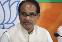 BJP-leader-objection-TO-contested-Shivraj's-loksabha-election-in-mp