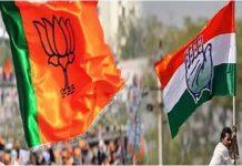 jhabua-by-elections-in-madhypradesh