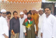 eid-celebration-in-ashoknagar