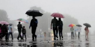 Jhajjam-rains-will-begin-again-in-Madhya-Pradesh-in-two-days