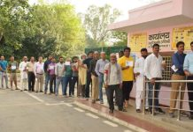 -Gwalior---About-59-60-percent-voting
