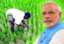 modi-government-will-depost-money-to-accounts-of-Farmers--