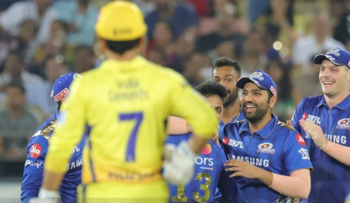 Mumbai-become-fourth-time-champion-beat-Chennai-by-1-runs-in-extremely-exciting-final-match