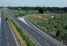 Delhi-Mumbai-Expressway-will-go-through-from-144-villages-of-MP