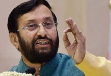-Union-Minister-Prakash-Javadekar's-big-statement