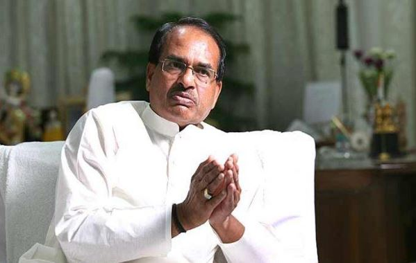 -Shivraj-singh-chauhan-took-the-responsibility-of-defeat-saying-'I-am-free-now'