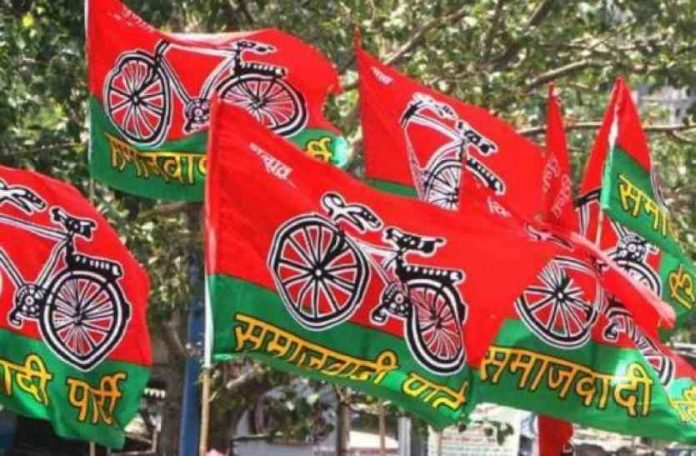 MP-ELECTION--The-legislator-of-the-Samajwadi-Party-will-reach-the-assembly-for-the-first-time-after-10-years-
