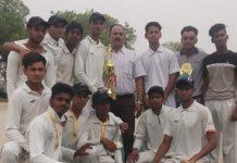 bhind-won-cricket-match