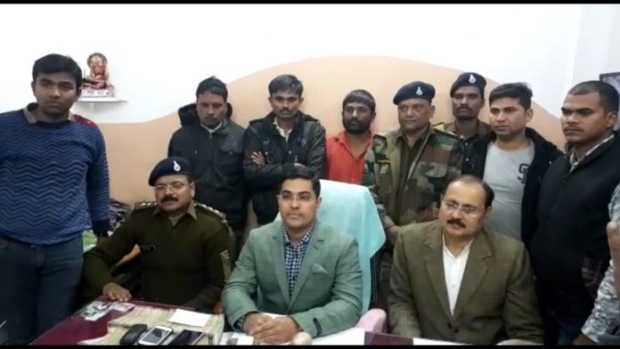 -Late-night-action-of-police-in-connection-with-hawala-case-in-jabalpur-35-lakh-cash-recovered