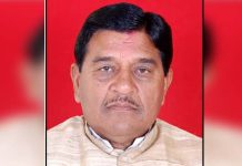 Senior-Congress-leader-and-former-minister-Shivanarayana-Meena-passed-away-