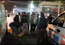 Unknown-vehicle-hit-Divyang--108-arrive-1-hour-later
