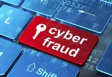 cyber-fraud-case-increasing-