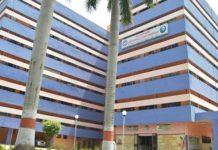 Now-preparing-FIR-on-the-Economic-disturbances-of-MakhanLal-university