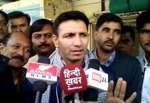 Jitu-Patwari-accepted-congress-do-a-big-mistake-in-candidate-selection