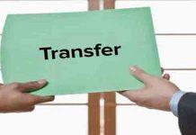 transfer-in-aabkari-vibhag