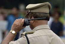 panna-police-station-ti-got-stay-against-government-transfer-order