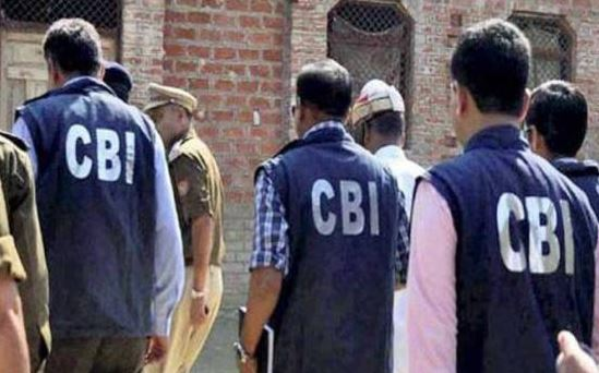 cbi-may-be-banned-also-in-Madhya-Pradesh--