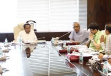 Approved-6-proposals-of-4-thousand-crore-7