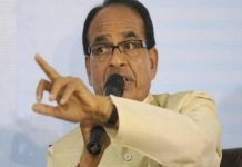 shivraj-said-I-will-not-go-to-the-center