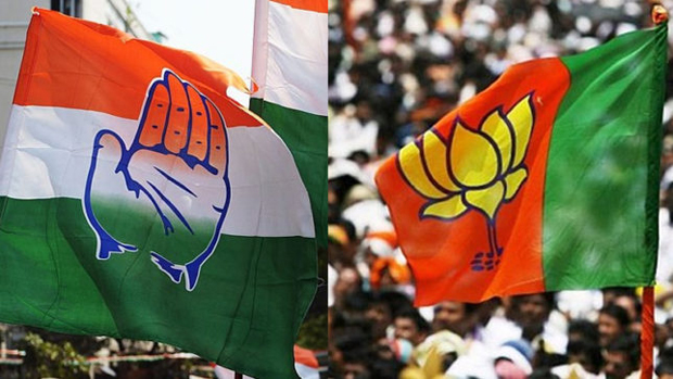 congress-leader-claims-that-10-bjp-mlas-in-touch-with-party