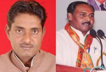 indore-case-of-murder-against-ex-minister-lalsingh-arya-now-in-bhopal-court-in-mp