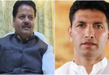 former-minister-rampal-singh-counter-attack-on-jitu-patwari