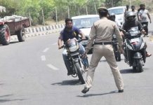 Most-of-the-deaths-occur-in-accidents-on-rural-roads